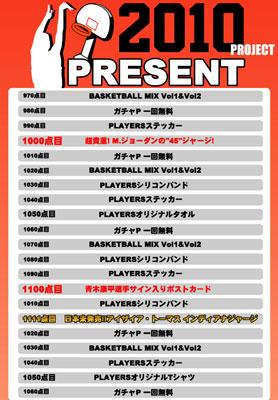 2010pj_present_list.jpg