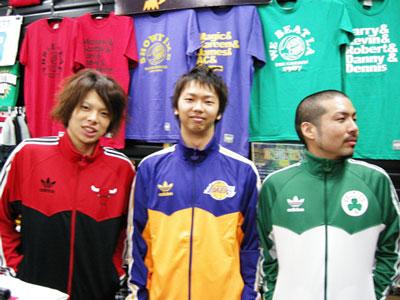 3track2010_jkt.jpg