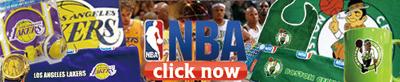 NBAgoods.jpg