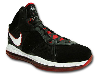 airmaxlebron8_blackred.jpg