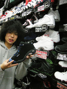 and1_shoes.jpg