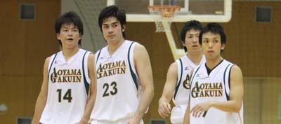 aoyamagakuin_college.jpg