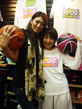 asaki_producer.jpg
