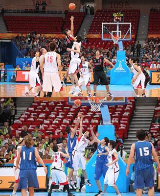 asia_koushu_basketball.jpg