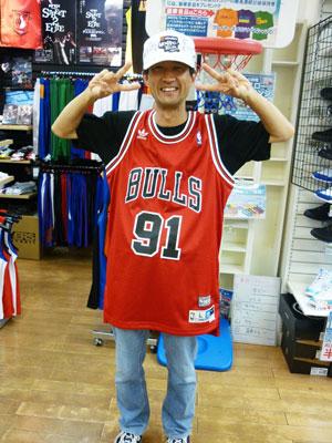ballup_rodman_fan.jpg