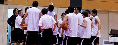 basketball_japan2010.jpg