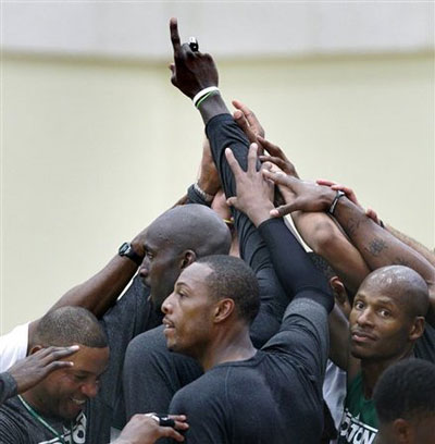 boston_celtics_camp2010.jpg