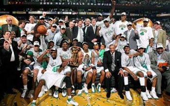 boston_celtics_champion2008.jpg