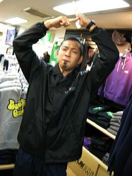 coach_chihiro.jpg