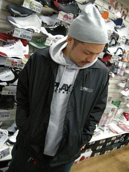 coach_jkt_morizo.jpg