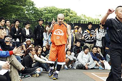 cohey_playground.jpg