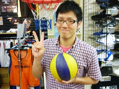college_champ_kitajima.jpg