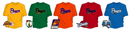 college_logo_tee_nba5.jpg