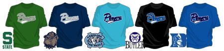 college_logo_tee_ncaa5.jpg
