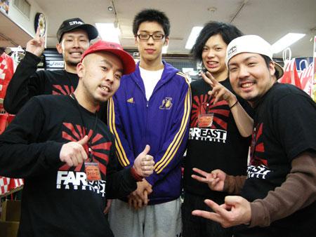 daiichi_tanaka.jpg