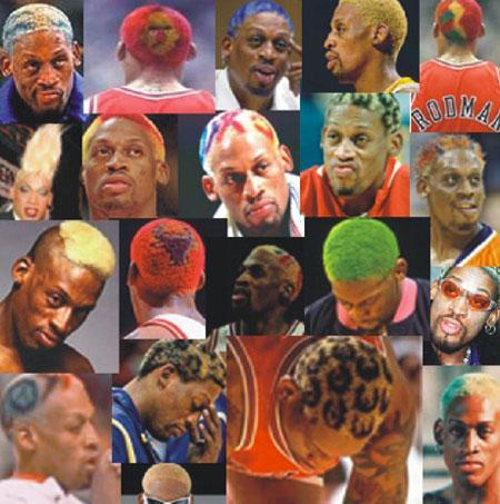 dennis-rodman-hair.jpg