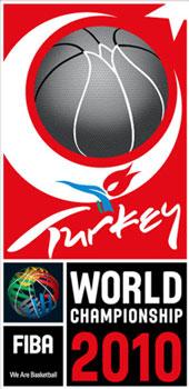 fiba_2010_wc_logo.jpg
