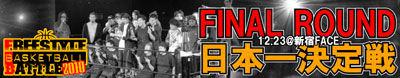 fsbb_final_round_title.jpg