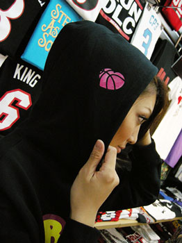 hoodie_heartball.jpg