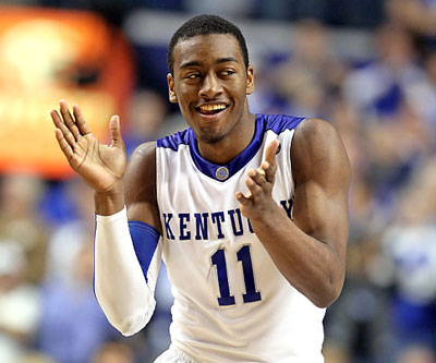john_wall_draft_no1.jpg