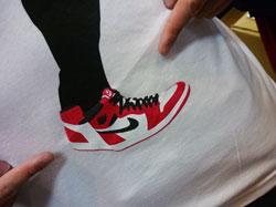 jordan_brand_tee_shoes.jpg