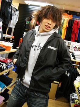 kasanegi_jituyourei.jpg
