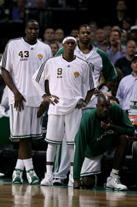 kg_rondo_boston.jpg