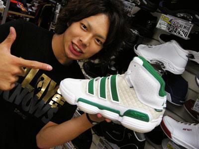 lastsummer_sale_adidas.jpg