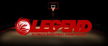 legend_title_logo.jpg
