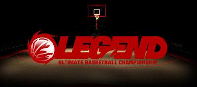 legend_ut_bb_title.jpg