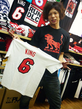 ll_king6_tee_black_white.jpg