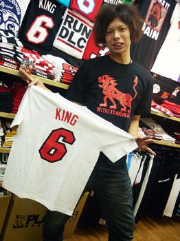 ll_king6_tee_black_white.jpg