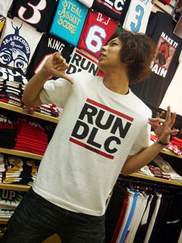 ll_run_dlc_tee_white.jpg