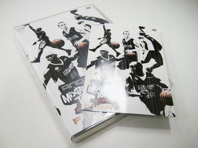 mixtape_postcard.jpg