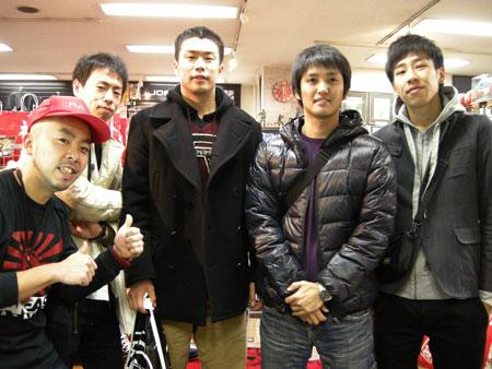 nagasaki_kyouin.jpg