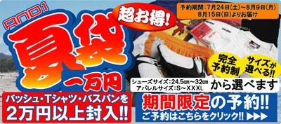natubukuro_2010_title.jpg