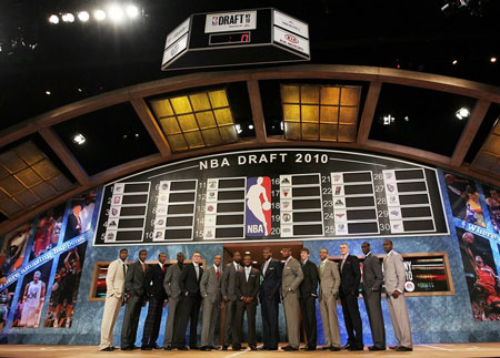 nba2010_draftday.jpg