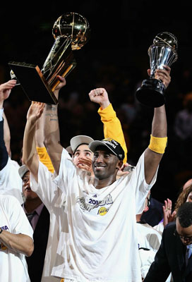 nba_final_champion_lakers05.jpg