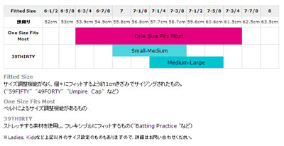 newera_size.jpg