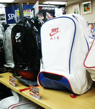 nike_backpack.jpg