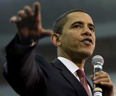 obama_president.jpg