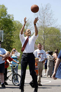 obama_shoot.jpg