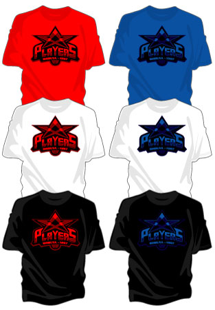 players_as_logo_tee2010.jpg