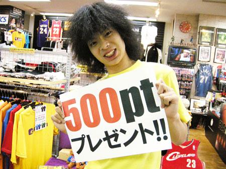 pointo500.jpg