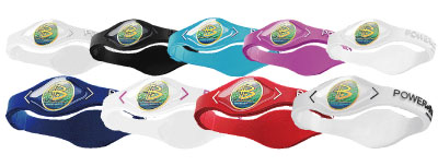 powerbalance_color_9.jpg
