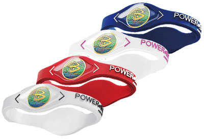 powerbalance_newcolor_4.jpg