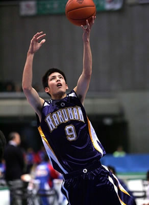 rakunan_suzuyama.jpg