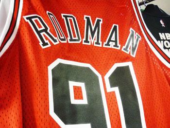 rodoman_up.jpg