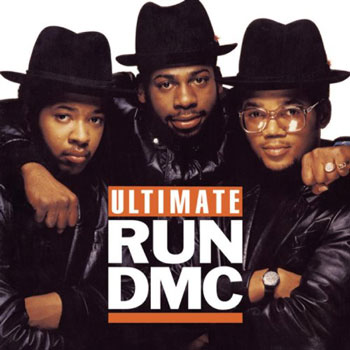 run_dmc_hiphop.jpg