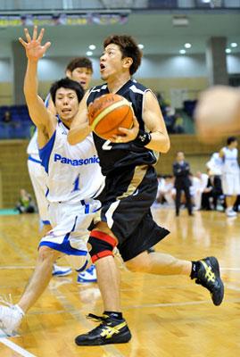 sako_ken_1.jpg